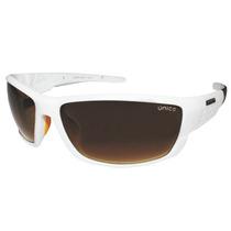 Óculos De Sol Masculino Único Modelo Máscara Esportivo