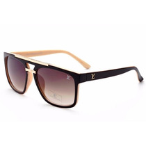 Oculos De Sol Waifarer Louis Vuitton Original