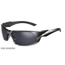 Oculos Mormaii Itacare 2 Xperio Polarizado - Cod. 41201303