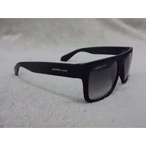 Óculos De Sol Masculino Quadrado 2016