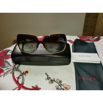 Oculos De Sol Ralph Lauren-made In Italy