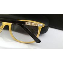 Óculos De Grau Chanel