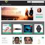 Loja Virtual Com 15.000 Produtos - Óculos De Sol 2016