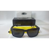 Oculos Holbrook Vr46 Polarizado! Frete Gratis!pronta Entrega