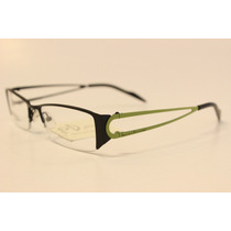Óculos Ines La Fressange Da Louis Vuitton - Made In France