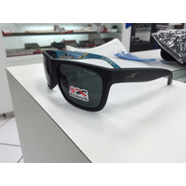 Oculos Arnette 2 Pares De Astes Dropout 4176-2227/87 58 Orig