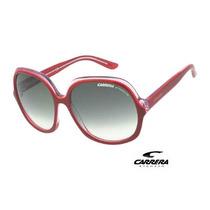 Óculos De Sol Unissex Carrera Modelo Hippy 1 9reyr