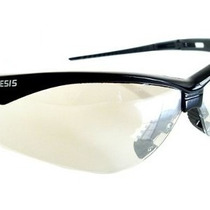 Oculos Jackson Safet Nemesis Epi In Out