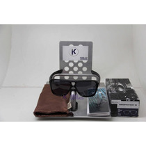 Oakley Dispatch Ii 2 Polished Black Lens Grey