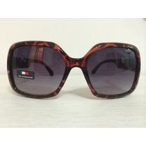 Óculos De Sol Tommy Hilfinger Original