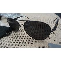 Óculos Sol Importado Polarizado Bronze E Optyl Preço Custo