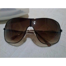Óculos Solar Calvin Klein Unisex Original Novo