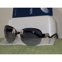 Óculos Marc Jacobs Mj262/f/s - Único No Site
