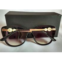 Óculos De Sol Feminino - Várias Cores