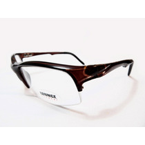 Armação De Óculos De Grau Masculino Esportivo !!