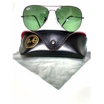 Óculos De Sol Feminino Masculino Barato Modelo Aviador