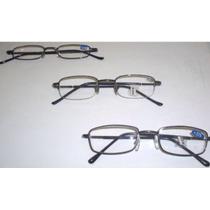 Oculos Para Leitura , Temos Todos Os Graus A Pronta Entrega