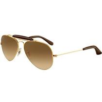 Óculos Ray Ban Caçador 3029 - Modelo Unissex
