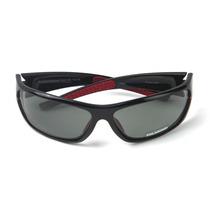 Óculos De Sol Polarizado Uv400 Polarvision Esportivo Unissex