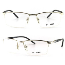 Armação Óculos Grau Prda Com Brinde