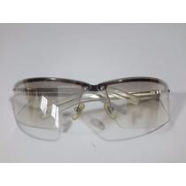 Oculos De Sol Design Italiano