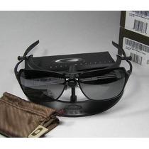 Óculos D Probation Ou Inmate 100%% Polarizados+frete
