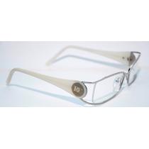 Armação De Óculos Donna Carrara Atacado 10 Unidades Promoção
