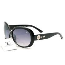 Oculos De Sol Louis Vuitton Madam - Prada