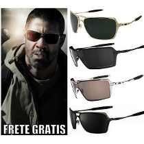 Oculos Inmate Ou Probation Polarizado Importad Estados Unido