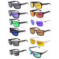 Oculos Holbrook Original Polarizado - Frete Gratis