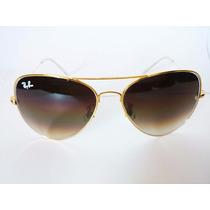 Oculos De Sol Barato Uv 400 Frete Gratis
