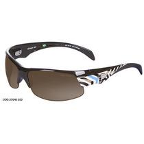 Oculos Solar Mormaii Street Air - Cod. 35041102 - Garantia