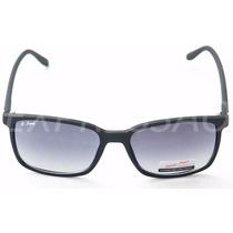 Óculos De Sol Esportivo Masculino Uv400 Frete Grátis