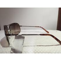Armani Exchange Oculos De Sol Masculino Original Nunca Usado