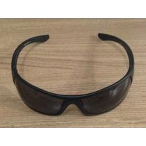Óculos Rusty Essential Com Case (estojo) - P R O Mo Ç Â O