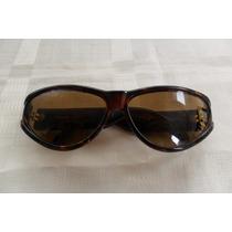 Oculos Retrô Da Marca Rochas Made In France - Paris 9005 11