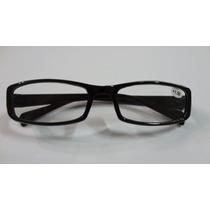 Óculos De Leitura Lente Com 1,5 Graus