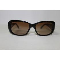 Óculos De Sol Vogue Cod. Vo 2606s W656/13