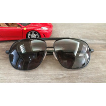 Lindo Óculos De Sol Polarizado Timberland Original