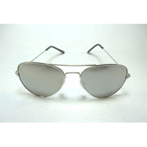 Óculos De Sol Infantil Aviador - Óculos Crianças