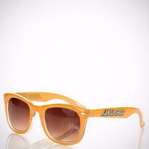 Oculos Santa Cruz Woody Unisex Importado Pronta Entrega