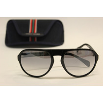 Óculos Solares Tommy Hilfiger - 100% Originais