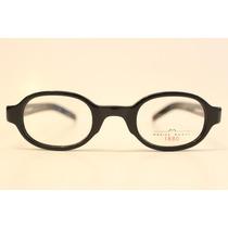 Óculos Marius Morel - Made In France