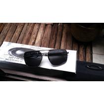 Oculos Oakley Deviation Original 1 Ano Garantia 4061-04 128