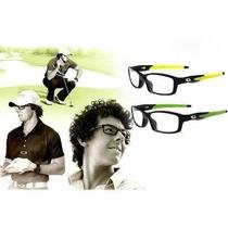 Armação Óculos De Grau Unissex Frete Grátis Todo O Brasil
