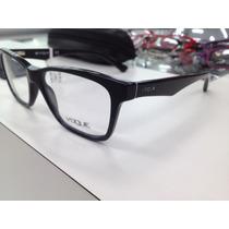 Oculos Armação Vogue Vo 2787 W44 53 Original Pronta Entrega