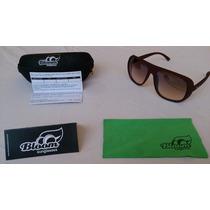 Óculos De Sol Unissex Original Bloom Sunglasses Frete Grátis