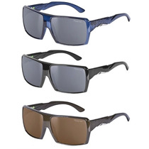 Oculos Solar Mormaii Aruba Xperio Polarizado - Frete Gratis