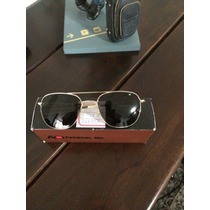Oculos De Aviador American Optical