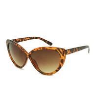 Oculos De Sol Super Gatinha Estilo 8